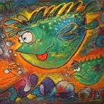die-grossen-fische