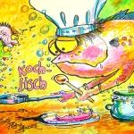 Kochfisch (1)