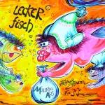 Lecker-Fisch