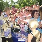 Havelfest Juni 2005