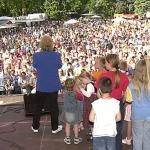 Brandenburg 2005
