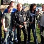 Baumblütenfest 2007