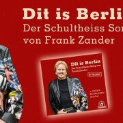 """Dit is Berlin"" Der Schultheiss Song"