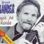 Noch 'ne Runde (Maxi-CD)