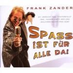 Spaß ist für alle da – Centerfold (Maxi-CD)