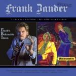 F.B.I. / Donnerwetter – CD 1 (F.B.I.)