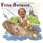 Fritze Bollmann (Maxi-CD)