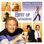 Best of Wahnsinn CD 2