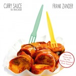 Frank Zander (Maxi-CD)