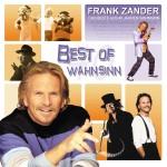 Best of Wahnsinn – 40 Jahre Bühnenjubiläum