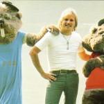 Fred Sonnenschein und seine Freunde