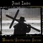 Manuela / Steilküsten Steffan (Maxi-CD)