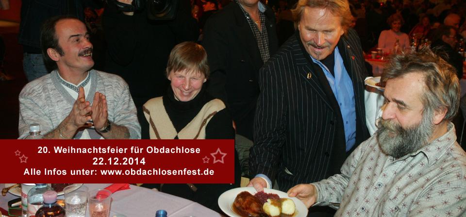 Obdachlosenfest_termin_2014