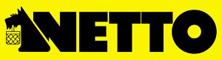 NETTO-Logo-60 px hoch