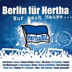 Cover_Berlin_fuer_Hertha_web