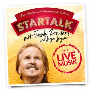 StarTalk_web-768x768